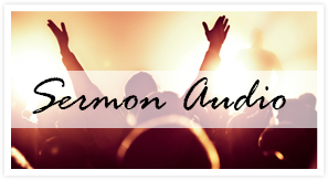 2013-HP-Dir-SermonAudio