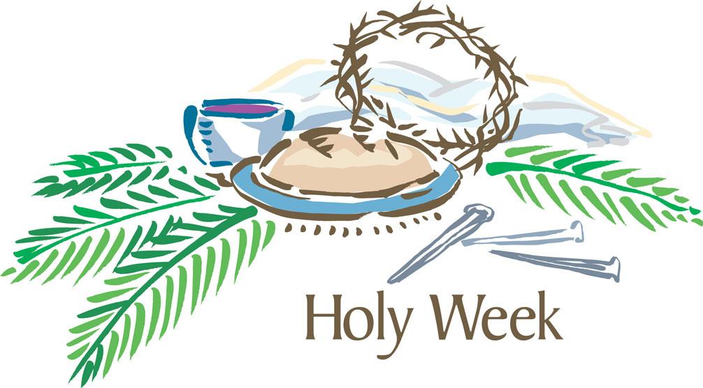 holyweek_2011