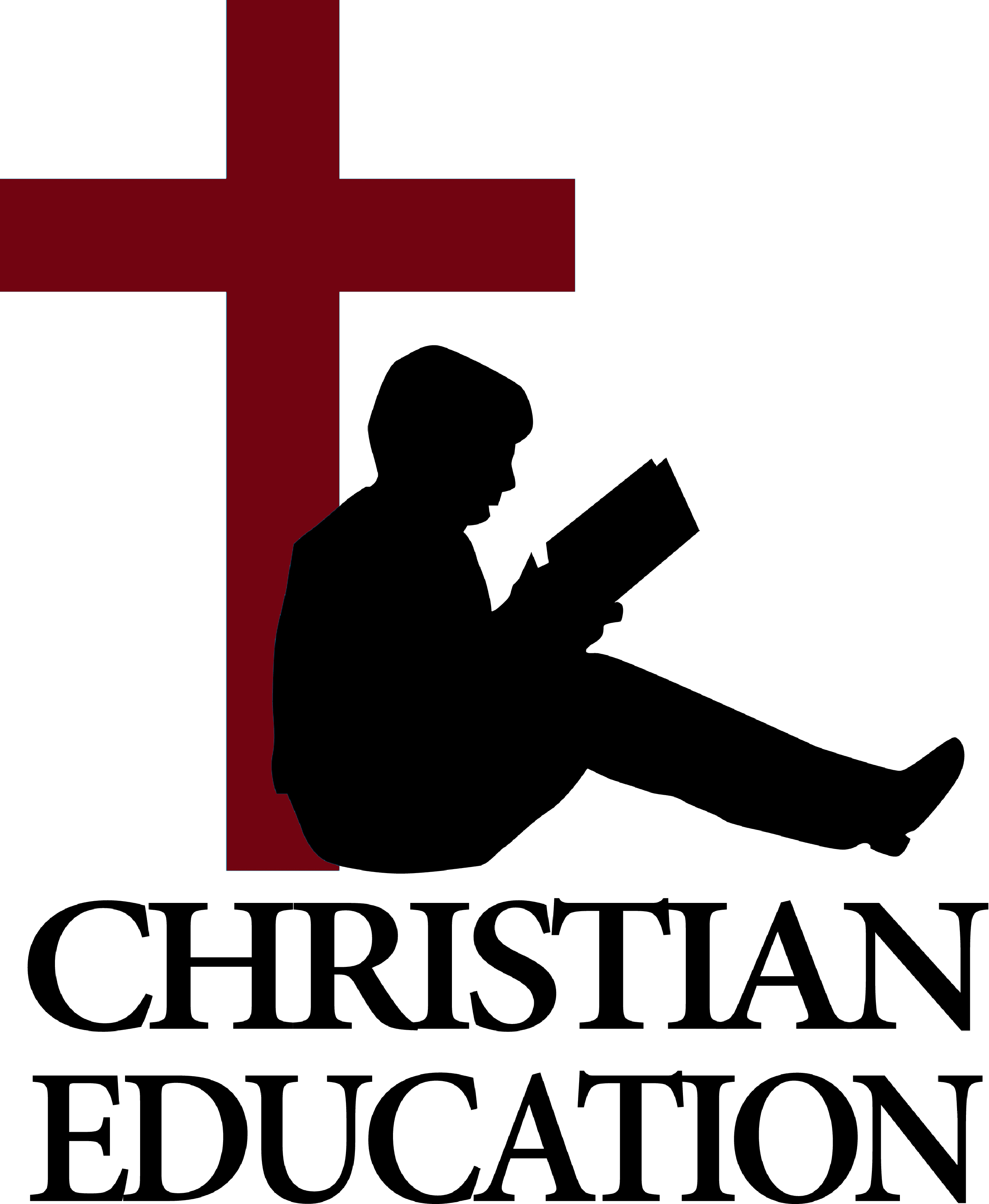 what is christian religious education We offer religious education for children from kindergarten through the 8th  in  another christian tradition or have not had sacramental preparation at the.