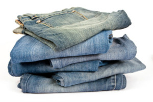 old-jeans_horiz_egxfbh